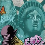 Preview – Resident Alien: An Alien In New York #1 by Hogan & Parkhouse