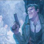 Preview: Analog #1 by Duggan & O'Sullivan (Image)