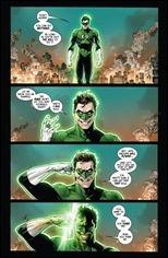 Batman #45 Preview 1