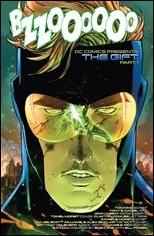Batman #45 Preview 2