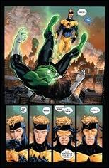 Batman #45 Preview 3