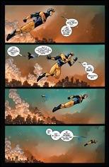 Batman #45 Preview 4