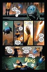 Batman #45 Preview 6