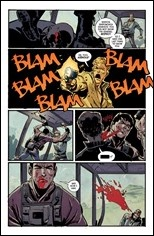 Crude #1 Preview 3