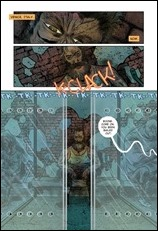 Ether: The Copper Golems #1 Preview 1