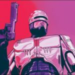 Preview – Robocop: Citizens Arrest #1 by Wood & Coelho (BOOM!)