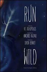 Run Wild HC Preview 1