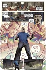 THE PRISONER #1_Page 2