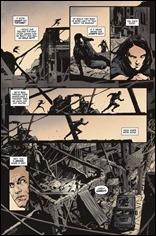 THE PRISONER #1_Page 3