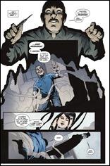 THE PRISONER #1_Page 4
