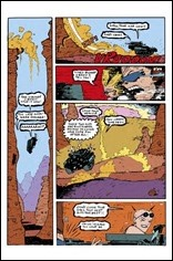 Tank Girl Full Color Classics 1988-1989 #1 Preview 5