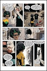 Black Hammer: Age Of Doom #2 Preview 3
