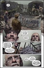 Bloodshot Salvation #9 Preview 2