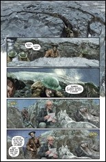 Bloodshot Salvation #9 Preview 4