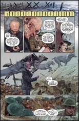 Bloodshot Salvation #9 Preview 5