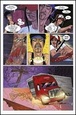 Brother Nash #1 Preview 3