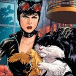 DC Releases More Looney Tunes / DC Universe Specials This Summer