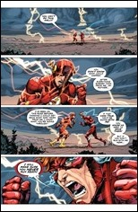 The Flash #47 Preview 1