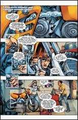 The Flash #47 Preview 2