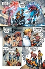 The Flash #47 Preview 4