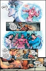 The Flash #47 Preview 5
