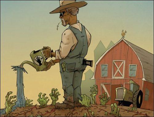 Farmhand 1 pg 1 thumb