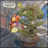 Jim Henson's Fraggle Rock #1 Preview 5