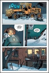 Nuclear Winter OGN Vol. 1 SC Preview 4