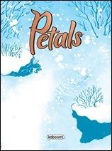 Petals OGN Preview 1