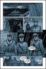 Son of Hitler GN Preview 4