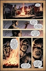 X-O Manowar #15 Preview 6