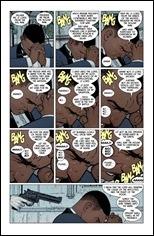 Batman #48 Preview 1