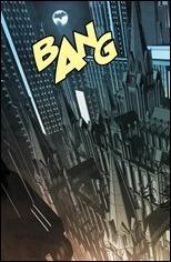 Batman #48 Preview 2