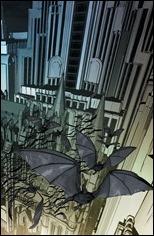 Batman #48 Preview 3