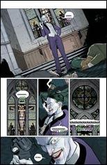 Batman #48 Preview 4