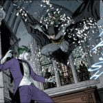 """Preview: Batman #48 by King & Janin – """"The Best Man"""" Part One (DC)"""