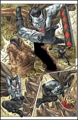 Bloodshot Salvation #10 Preview 4