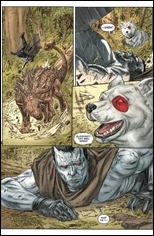 Bloodshot Salvation #10 Preview 5