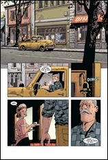 Black Hammer: Age of Doom #3 Preview 1