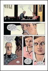 Black Hammer: Age of Doom #3 Preview 2