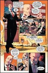 Justice League #2 Preview 1