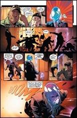 Justice League #2 Preview 2