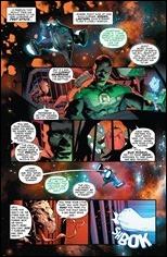 Justice League #2 Preview 3