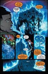 Justice League #2 Preview 4