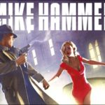 Preview: Mickey Spillane's Mike Hammer #1 (Titan)
