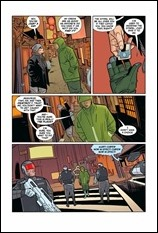 Quantum Age: From The World Of Black Hammer #1 Preview 2