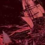 Preview: Shanghai Red #1 by Sebela, Hixson, & Otsmane-Elhaou (Image)