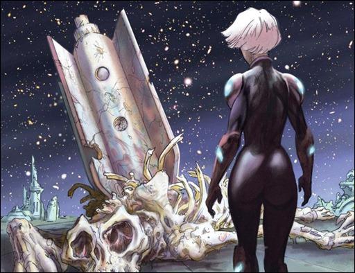 Stellar 01 1 thumb