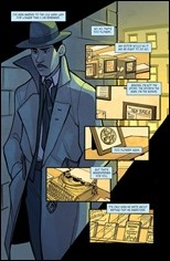 The Thrilling Adventure Hour #1 Preview 2