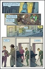 The Thrilling Adventure Hour #1 Preview 3